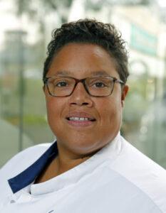 Dr. Tahlita Zuiverloon