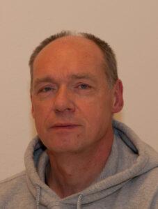 Bert Messelink